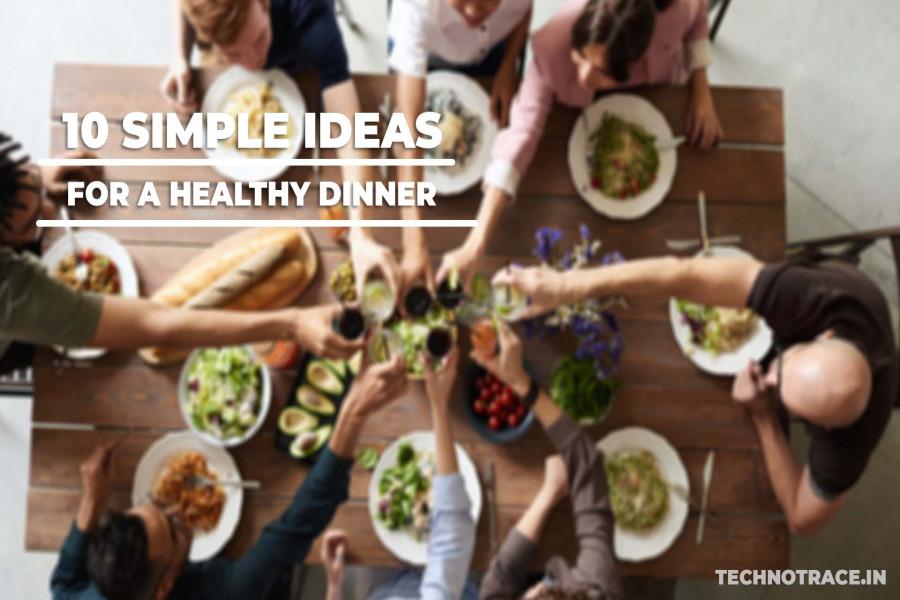 10-simple-dinner-ideas_1631697835.jpg