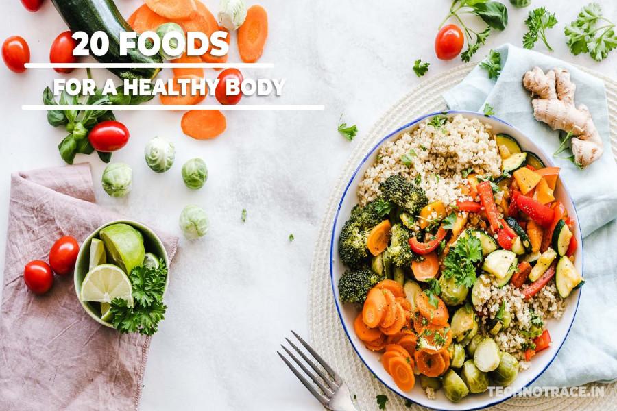 20-healthy-food_1631622250.jpg