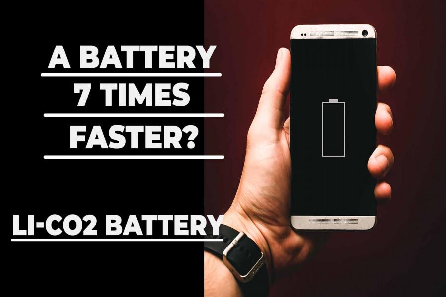 battery-7-times-faster_1614917614.jpg