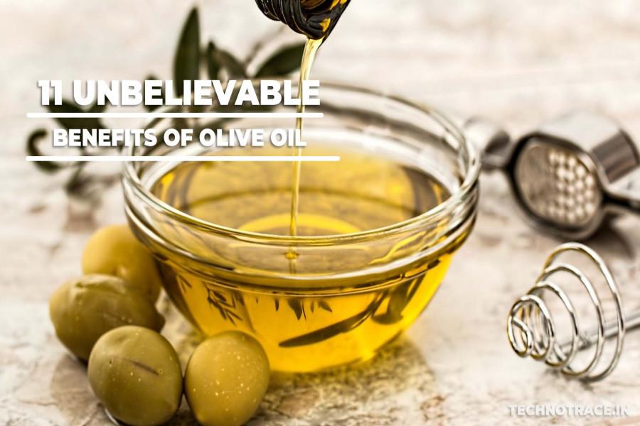 benefits-of-olive-oil_1631710266.jpg