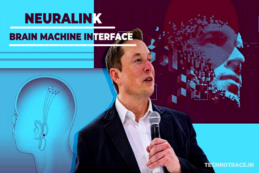 neuralink-technology_1618801930.jpeg