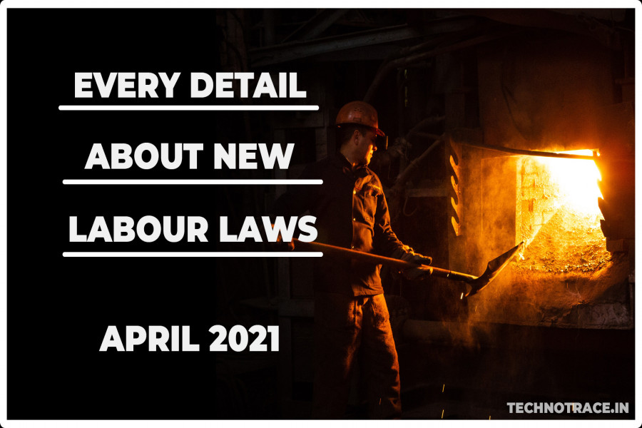 newlabourlaws_1616079904.jpg