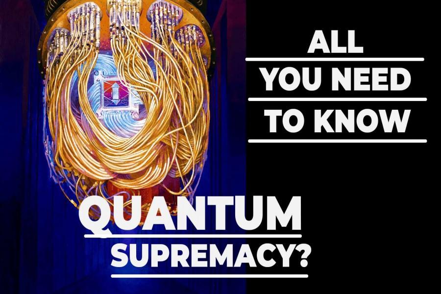 quantum-computer_1614837921.jpg