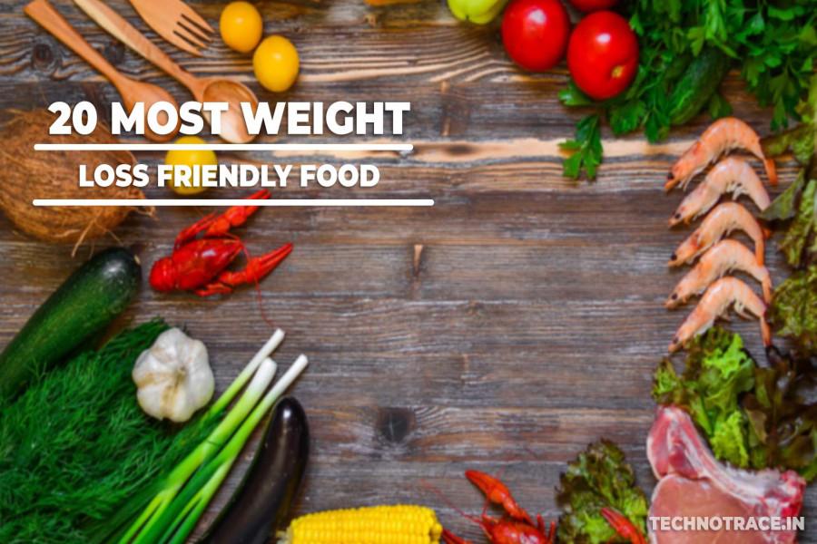 weight-loss-friendly-food_1631714107.jpg